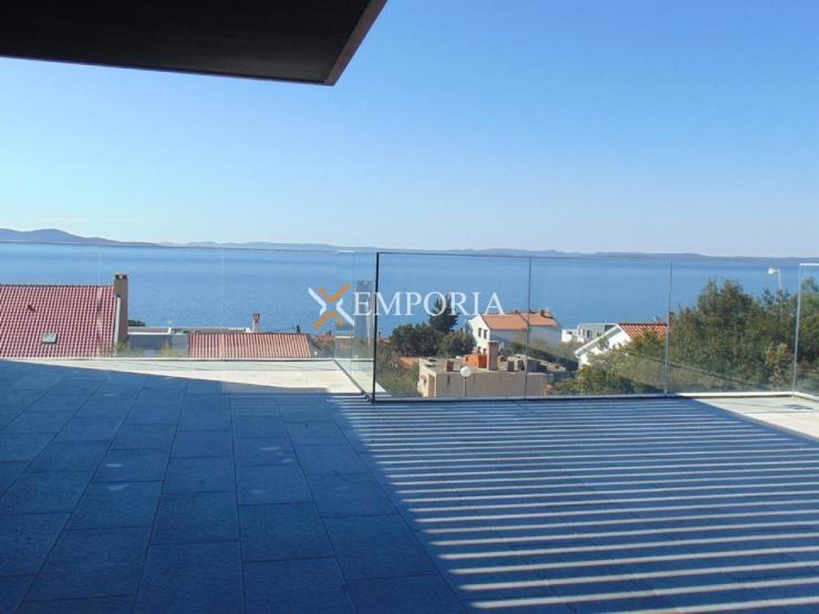 Apartment A543 – Zadar Umgebung, Kozino