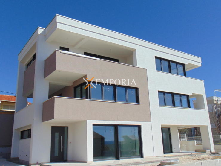 Apartment A547 – Zadar Umgebung, Kozino