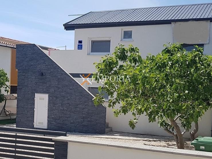 Haus H435 – Vir