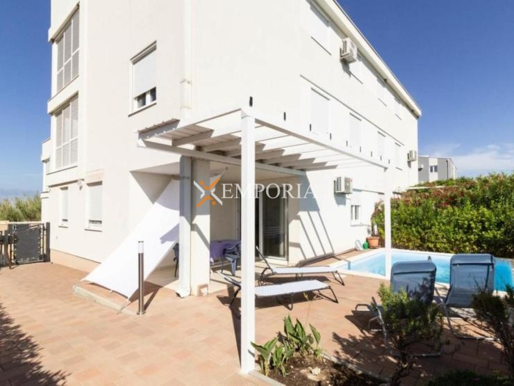 Apartment A586 – Privlaka