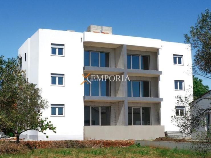 Apartment A587 – Sukošan