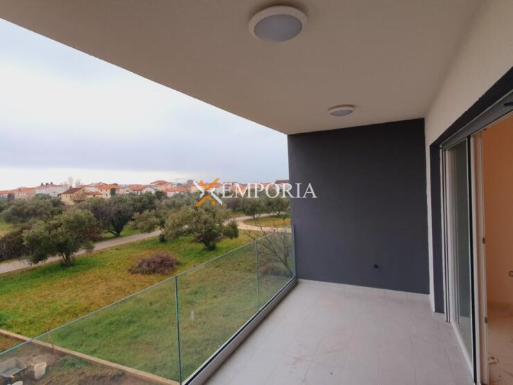 Apartment A592 – Sukošan