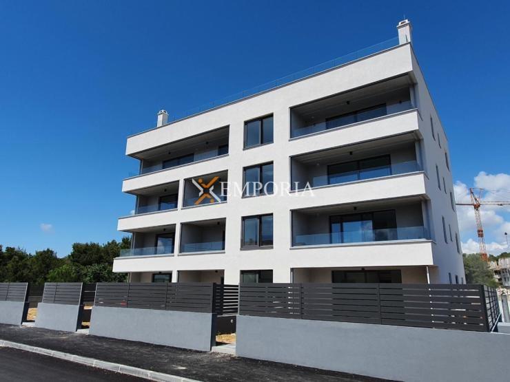 Wohnung F624 – Zadar, Vidikovac