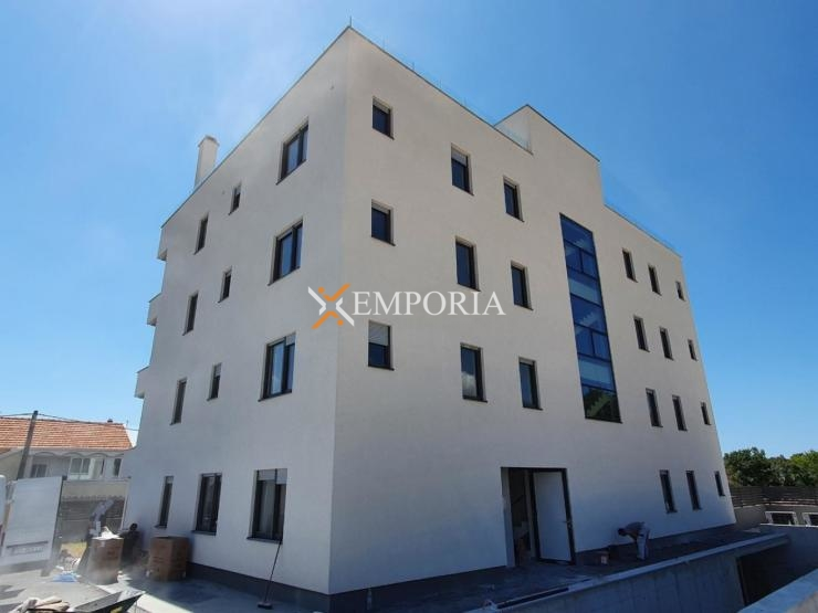 Wohnung F625 – Zadar, Vidikovac