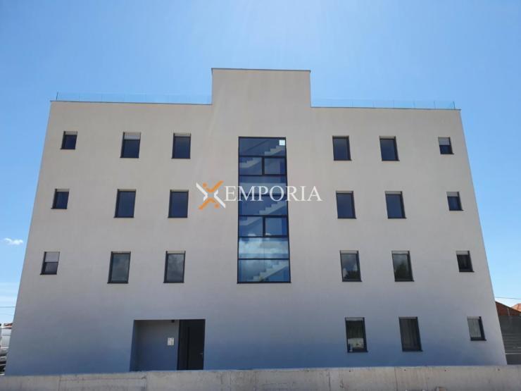 Wohnung F623 – Zadar, Vidikovac