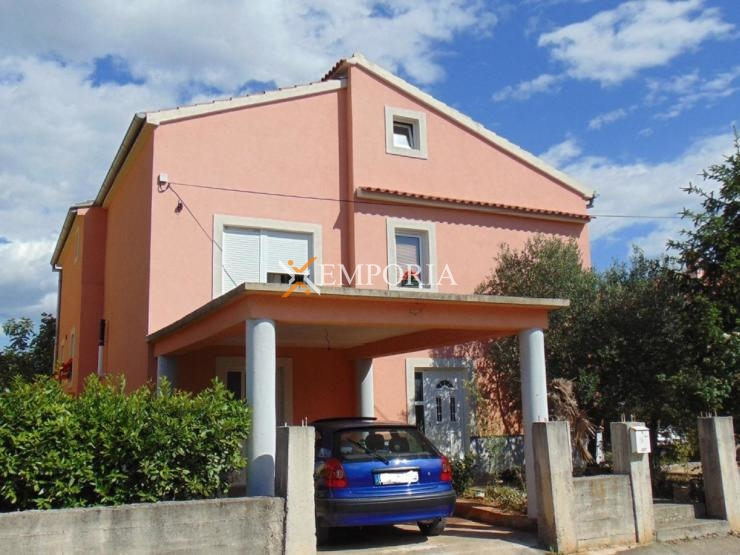Haus H441 – Zadar, Bokanjac