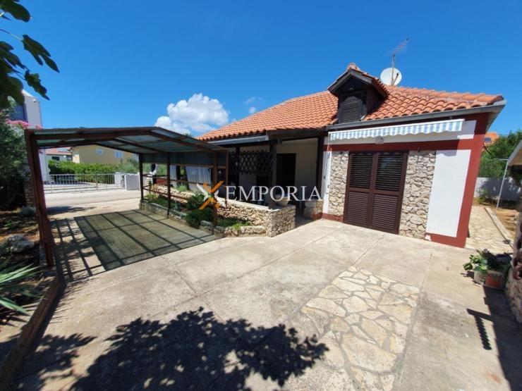 Haus H442 – Privlaka