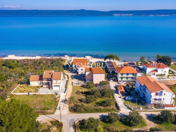 Grundstück L271 – Insel Pašman, Dobropoljana