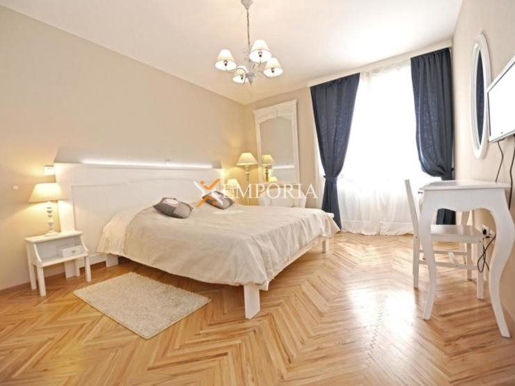 Wohnung F627 – Zadar, Poluotok (Altstadt)