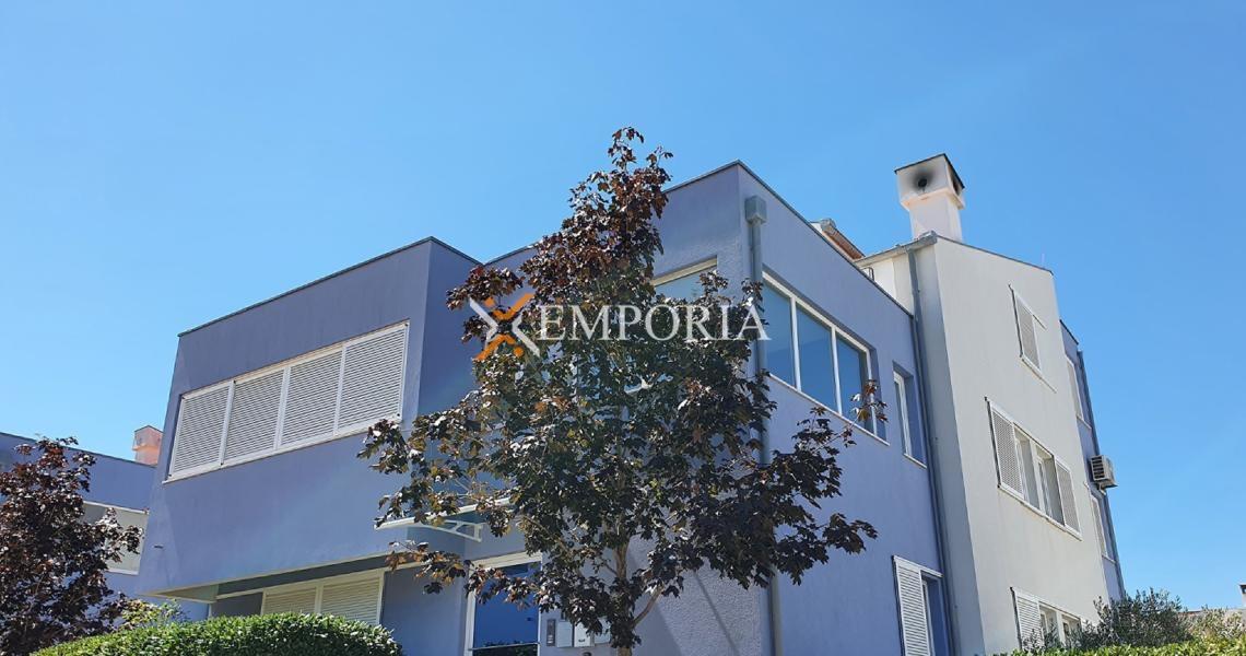 Wohnung F630 – Zadar, Borik