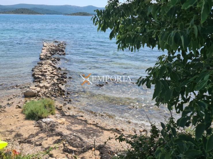 Grundstück L275 – Sveti Filip i Jakov, Sveti Petar na Moru
