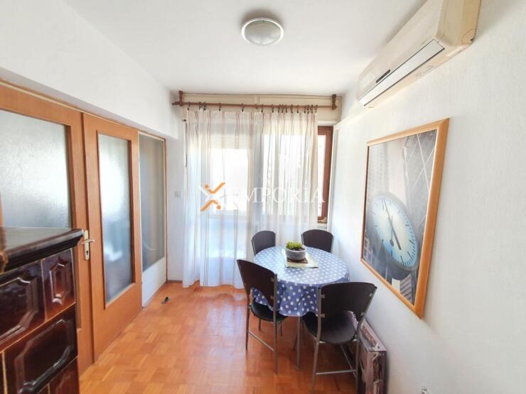 Wohnung F640 – Zadar, Bili Brig