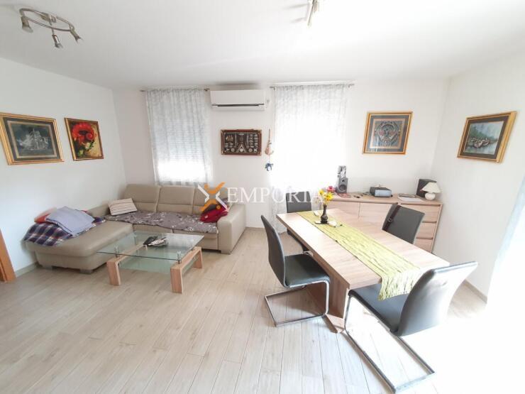 Apartment A640 – Insel Ugljan, Preko