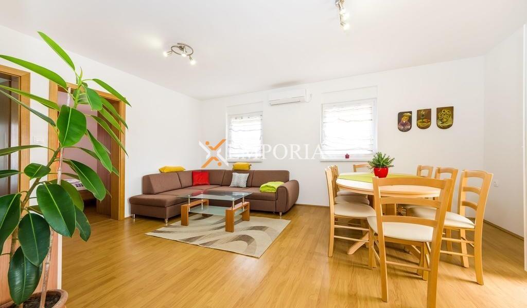 Apartment A641 – Insel Ugljan, Preko