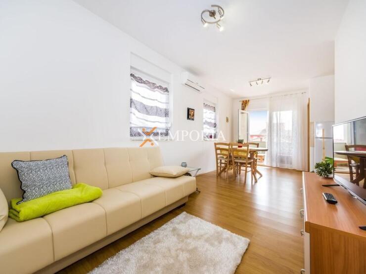 Apartment A642 – Insel Ugljan, Preko