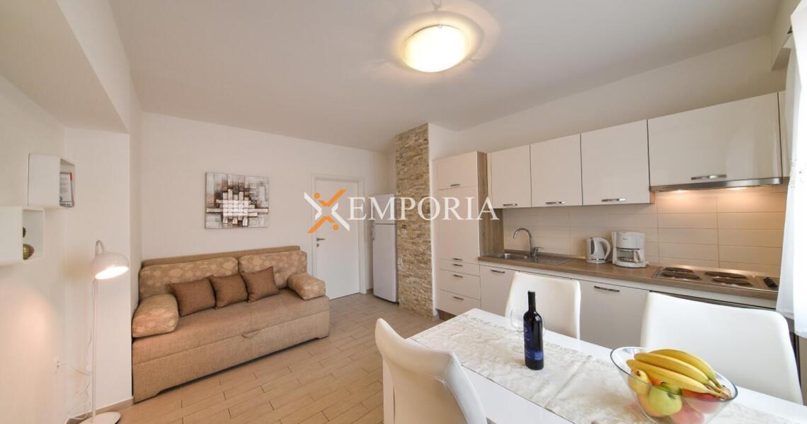Wohnung F643 – Zadar, Poluotok (Altstadt)