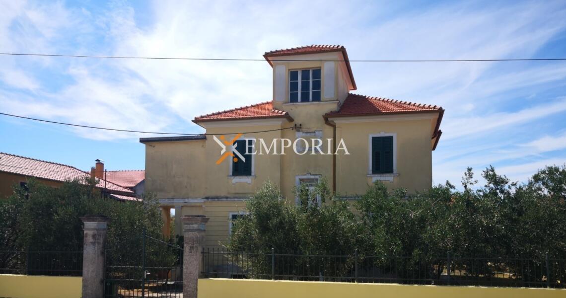 Haus H454 – Zadar, Melada