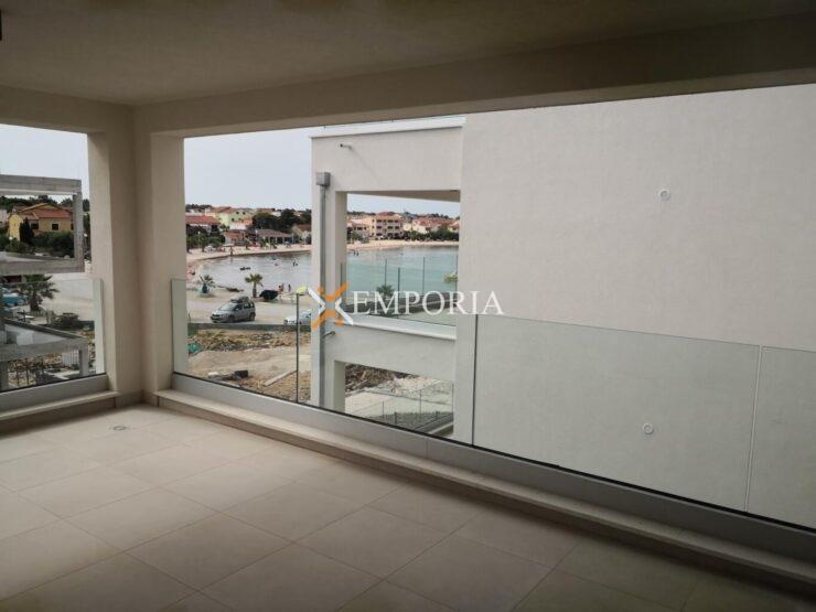 Apartment A625 – Vir
