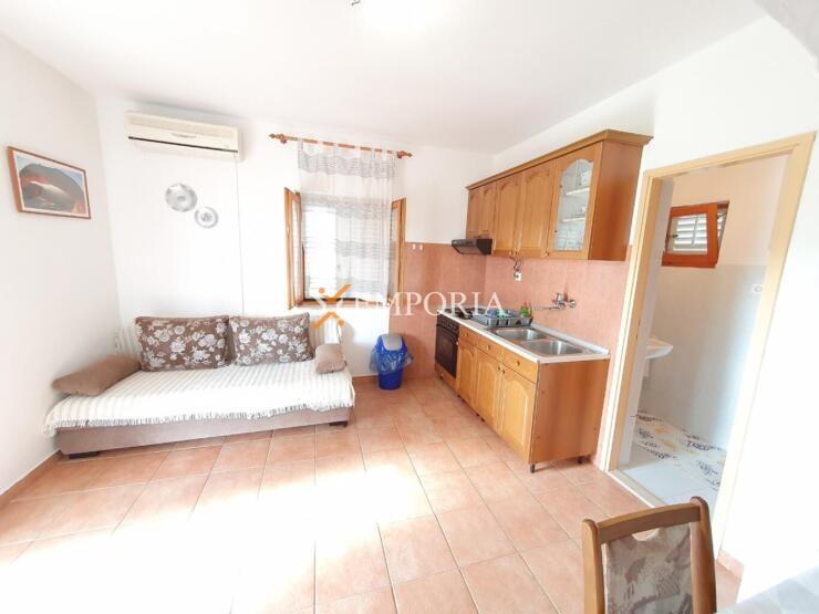 Apartment A645 – Insel Ugljan, Preko