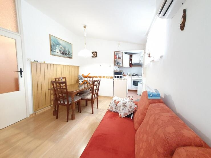 Wohnung F649 – Zadar, Poluotok (Altstadt)