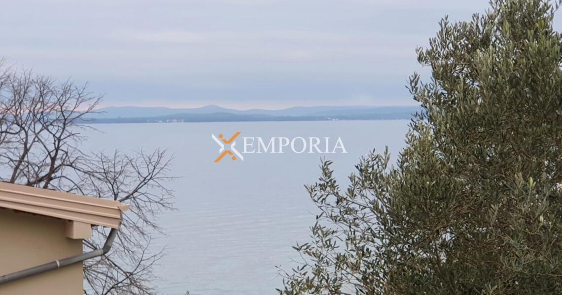 Apartment A655 – Zadar Umgebung, Kožino