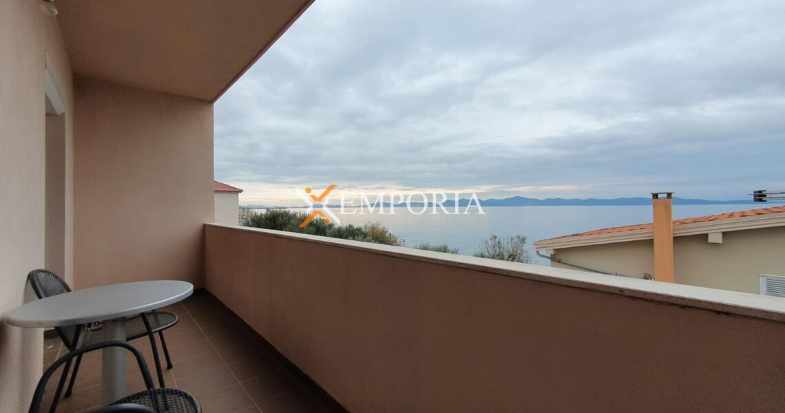 Apartment A656 – Zadar Umgebung, Kožino