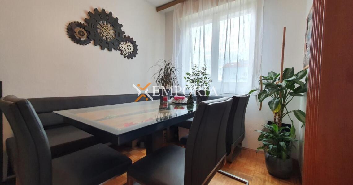 Wohnung F658 – Zadar, Jazine