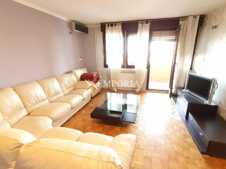 Wohnung F664 – Brodarica, Zadar