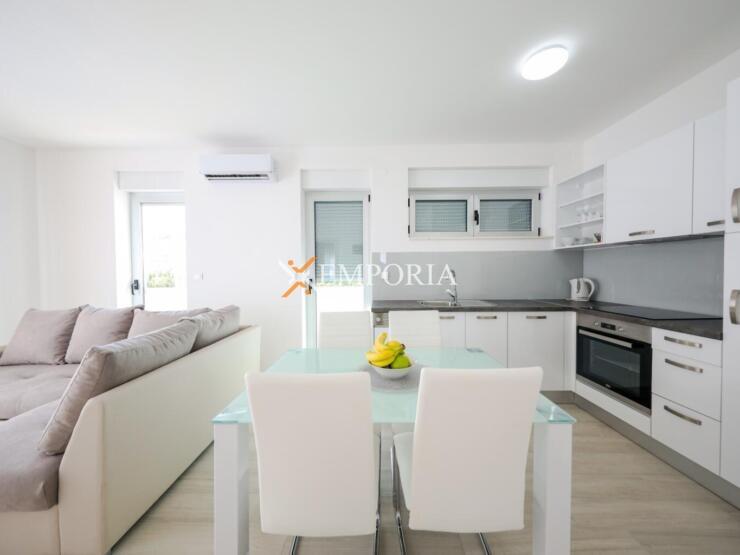 Wohnung F674 – Diklo, Zadar