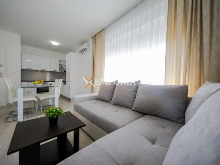 Wohnung F675 – Diklo, Zadar