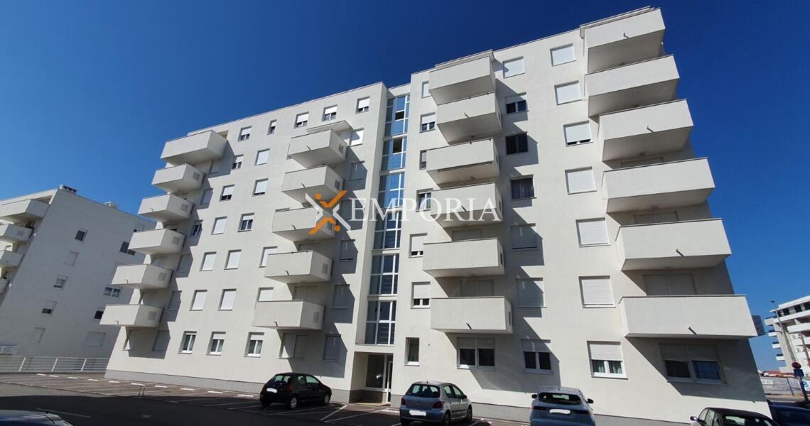 Wohnung F678 – Zadar, Višnjik
