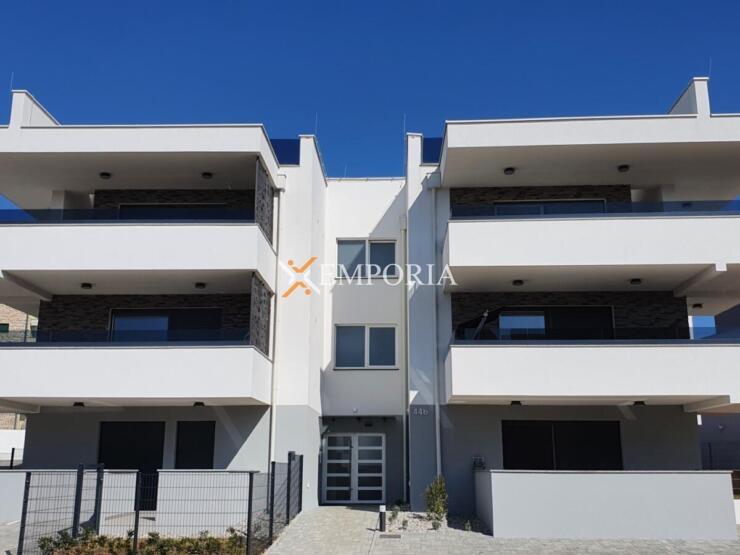 Wohnung F679 – Borik, Zadar