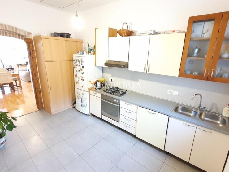 Wohnung F685 – Zadar, Poluotok