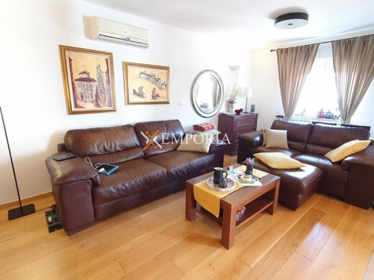 Wohnung F686 – Zadar, Borik