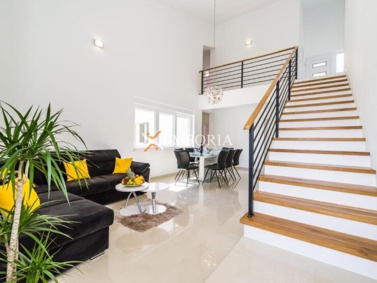 Haus H472 – Posedarje