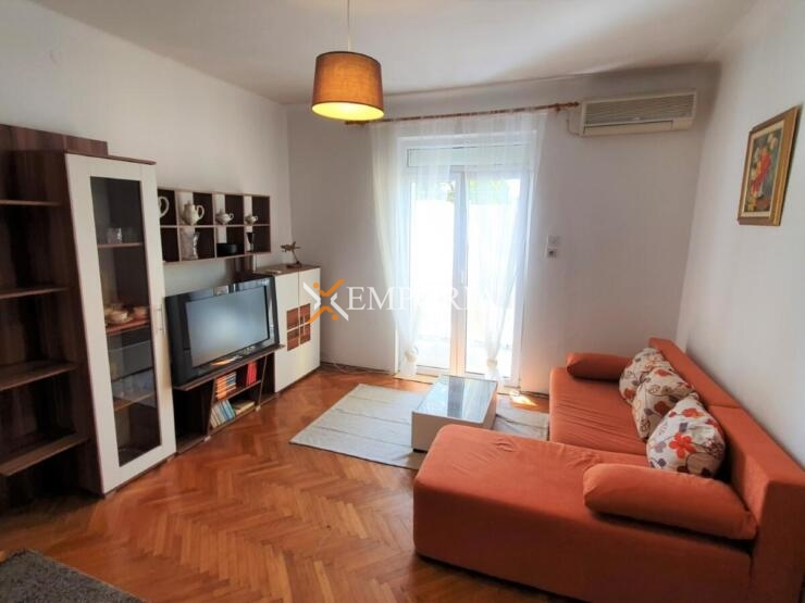 Wohnung F688 – Zadar, Voštarnica