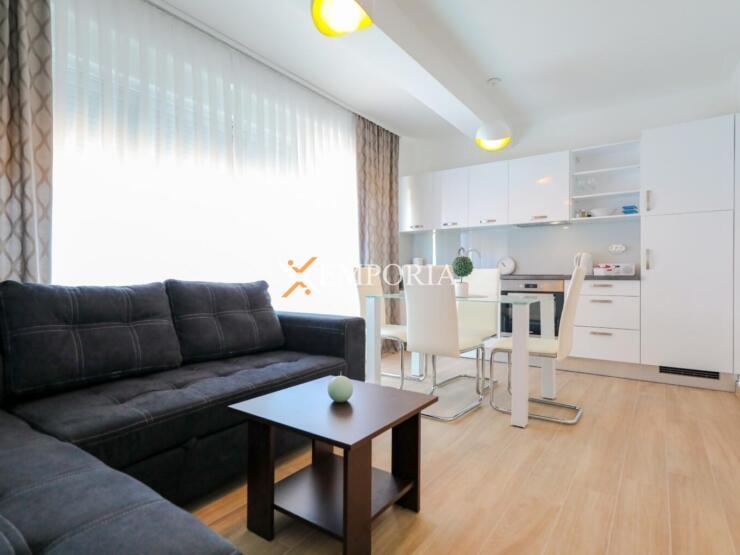 Wohnung F692 – Zadar, Diklo