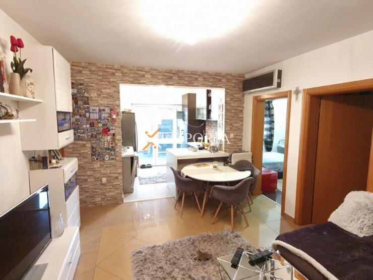 Wohnung F694 – Zadar, Plovanija