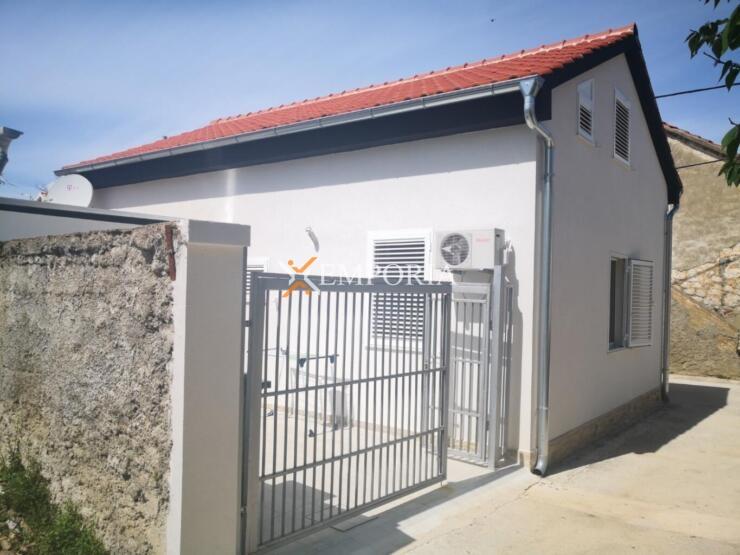 Haus H481 – Privlaka