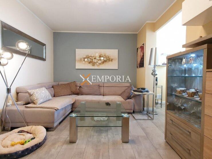 Wohnung F697 – Zadar, Bulevar
