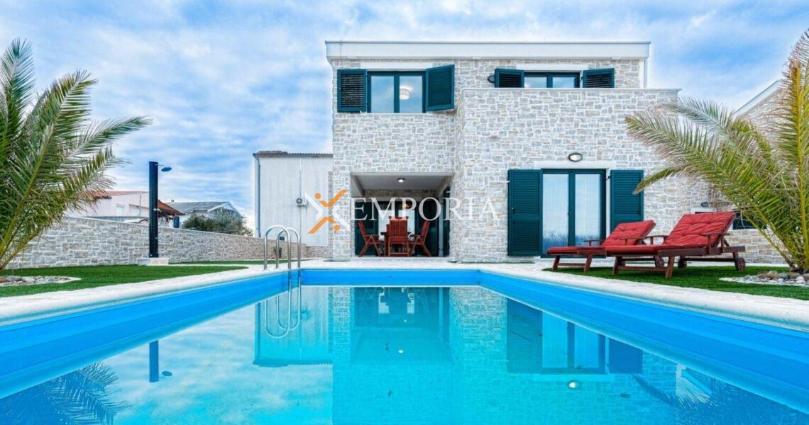 Haus H482 – Privlaka