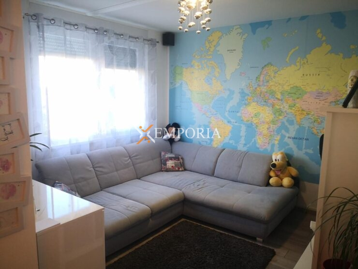 Wohnung F711 – Zadar, Smiljevac