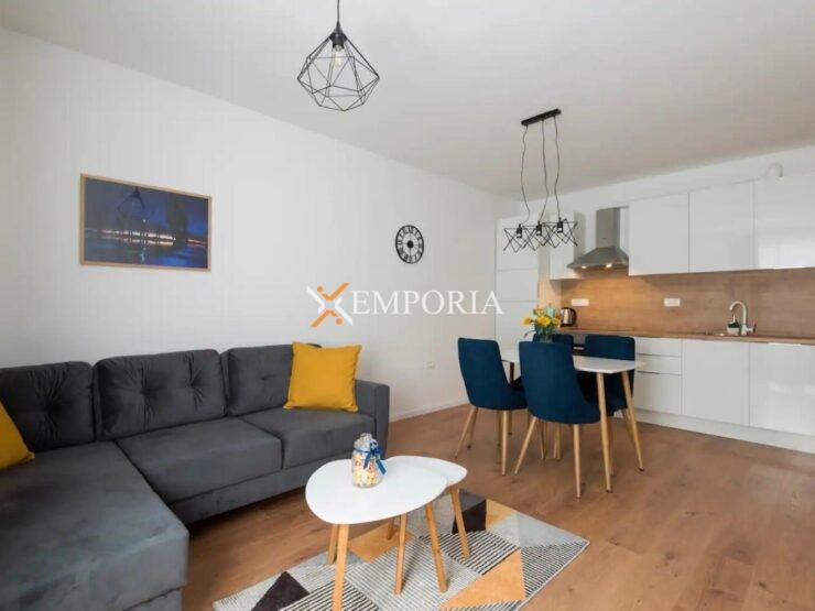 Wohnung F712 – Zadar, Poluotok
