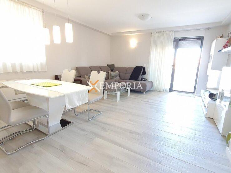 Wohnung F265 – Zadar, Borik