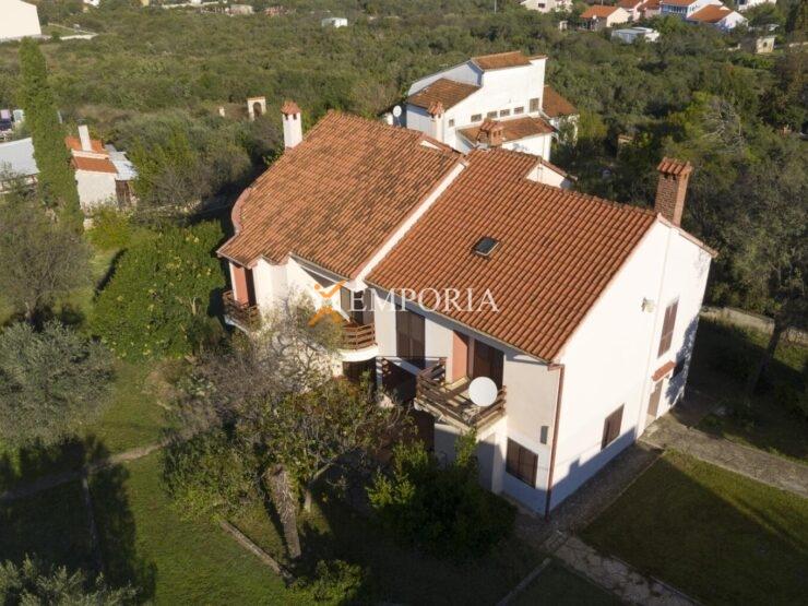 Haus H500 –  Zadar, Bokanjac