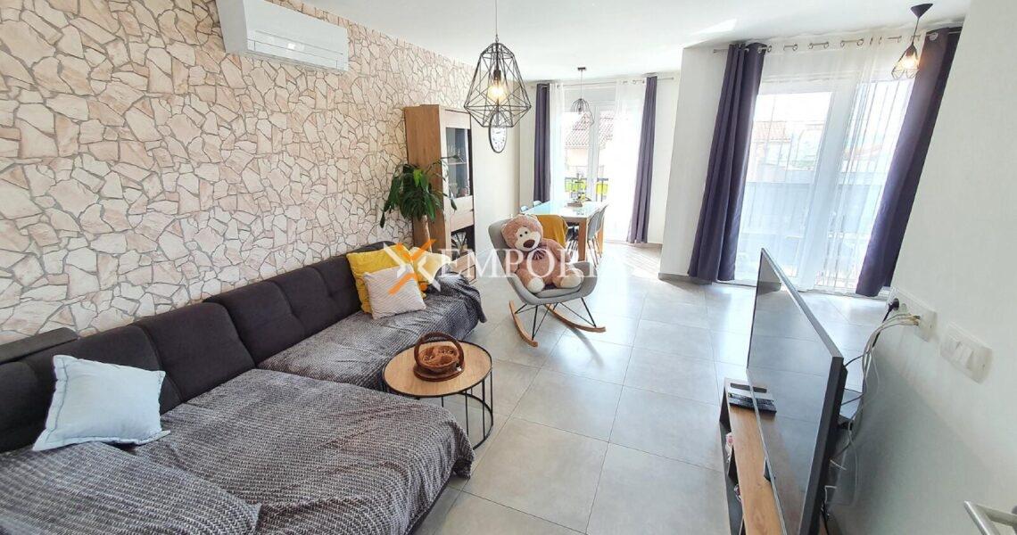 Wohnung F737 – Zadar, Bili Brig