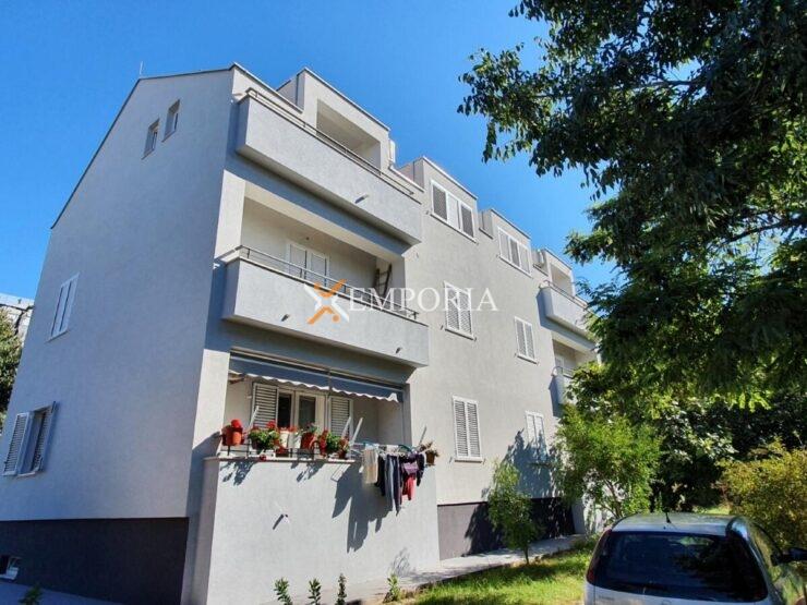 Wohnung F749 – Zadar, Voštarnica
